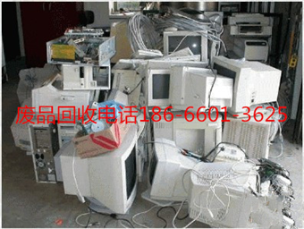 南沙区废空调回收公司