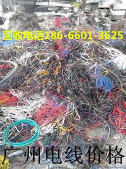 广州海珠区废铝回收公司