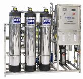 离子水过滤设备