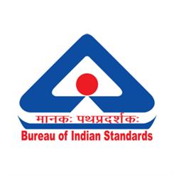 印度ARAI/BIS认证