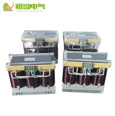 美高梅博彩官网网址:台湾设备专用380V/220V三相隔离变压.��