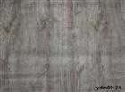 木纹/橡木ydm09