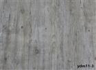 木纹/橡木ydm11