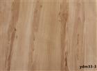 木纹/枫木ydm33