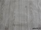 木纹/橡木ydm36