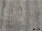 木纹/橡木ydm97