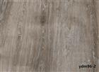 木纹/裂纹白象/ydm96