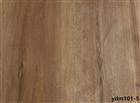 木纹/橡木ydm101
