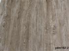 木纹/橡木/ydm102