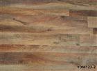木纹/橡木大小拼/ydm123