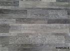 木纹/橡木拼条/ydm124