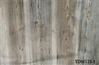 木纹/松木/ydm125
