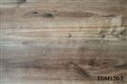 木纹/橡木ydm126