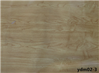 木纹/胡桃木/ydm02