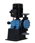 海象SDV-13H计量泵
