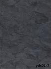 石纹/花岗岩/yds01