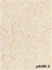 石纹/矿物线/yds06