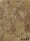石纹/沙岩石/yds11