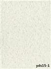 石纹/矿物线/yds15