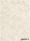 石纹/矿物线/yds16