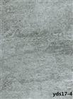 石纹/铁锈石/yds17