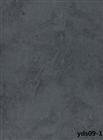 石纹/铁锈石/yds09
