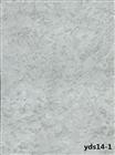 石纹/沙岩石/yds14