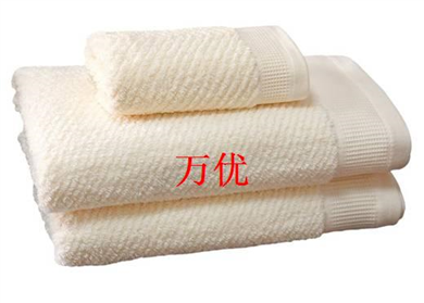 东莞市礼品毛巾定制 纯棉毛巾批发