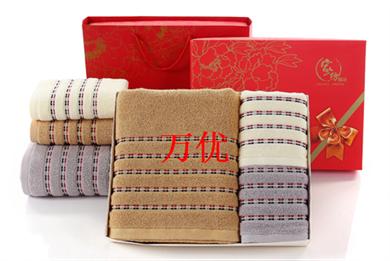 东莞市浴巾生产厂家 毛巾生产厂家
