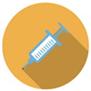 FDA医疗器械注册