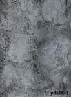 石纹/铁锈石/18