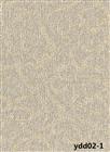 毯纹/ydd02