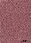 毯纹/ydd05