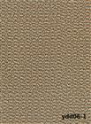 毯纹/ydd06