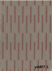 毯纹/ydd07