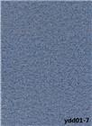 毯纹/ydd01