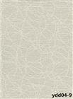 毯纹/ydd04