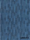 毯纹/ydd14