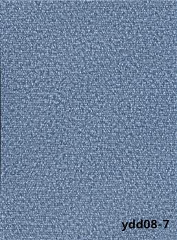 毯纹/ydd08
