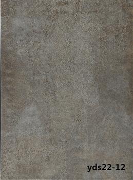 石纹/铁锈石/22