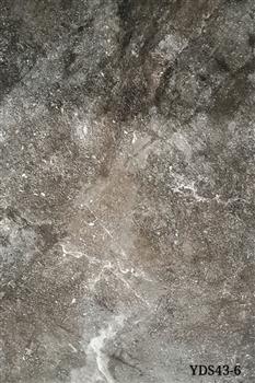 石纹/花岗岩/yds43