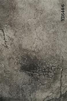 石纹/花岗岩/yds44