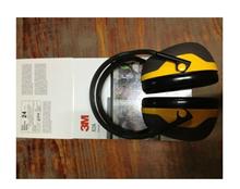 3M X2A 高级耳罩