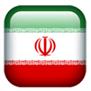 伊朗型式认证