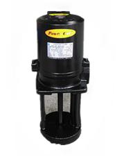 韩国亚隆冷却泵ACP-F型