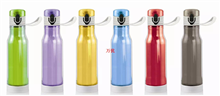 东莞广告杯生产 礼品杯生产厂家