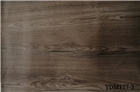 木纹/榆木/ydm127