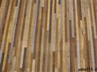 木纹/橡木/ydm111