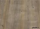 木纹/松木ydm94