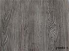 木纹/橡木ydm92